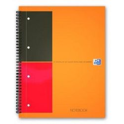 CAHIERS A FEUILLES DETACHABLES TRAVERS