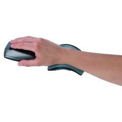 Repose-poignets