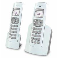 TELEPHONES SANS FIL