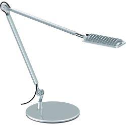 LAMPADAIRES FLUO