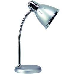 LAMPES HALOGÈNE
