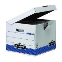 R-Kive R-Kive 21601