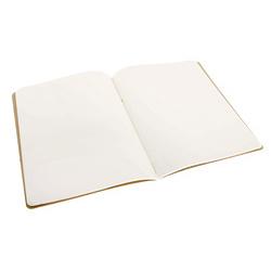 17X22 RULED CASE-BOUND NOTEBOOKS