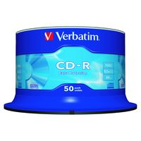 CD-ROM ENREGISTRABLES