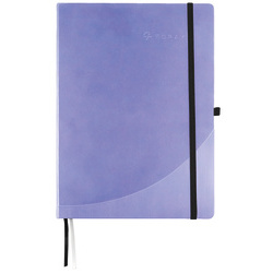 17X22 RULED CASE-BOUND NOTEBOOKS