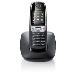 TELEPHONES FILAIRES