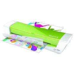 plastifieuse papier rexel