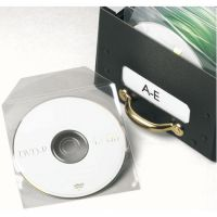 CLASSEMENT POUR CD ROM