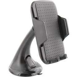 ACCESSOIRES TELEPHONES