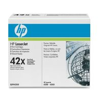 HP Cartouches Laser 383HPQ5942XD
